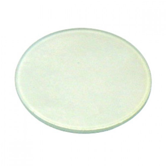 Filtre-depoli-32-mm-diametre