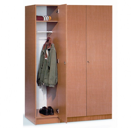 armoire-large