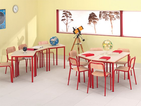 mobilier-scolaire7