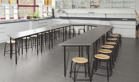 mobiliers-scolaire