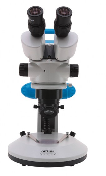 stereomicroscope-LAB-20
