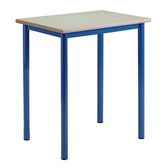 table-4-pieds