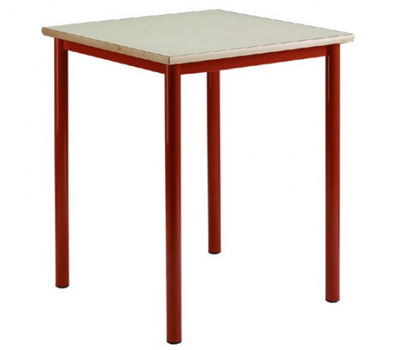 table-carree
