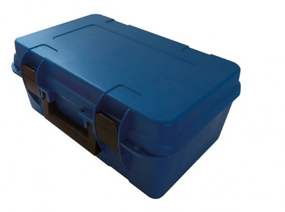 valise-de-transport-10-tablettes