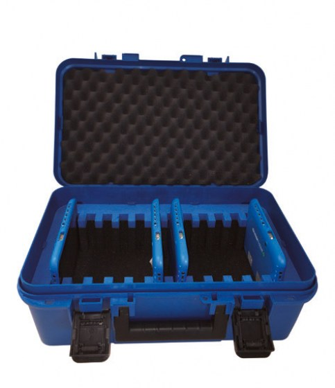 valise-de-transport-12-tablettes