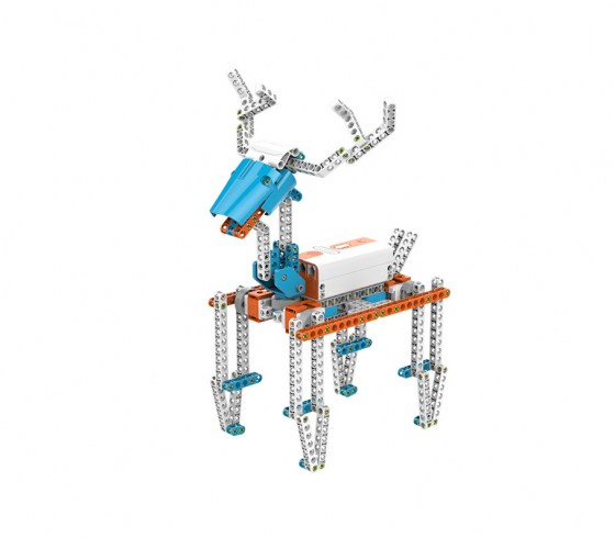 Robot-prgrammable-module2-h