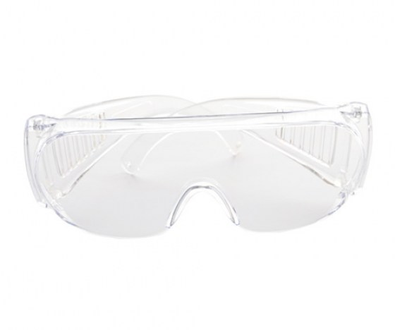 lunettes-protection-laterales